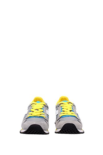 1613190175060wildedove Heritage Grau Sneakers Damen Diadora Stoff n4rxnfOR5w