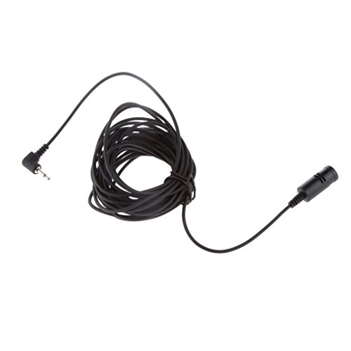 magideal-dnx-9960-25mm-external-microphone-for-car-pioneer-stereos-radio-receiver