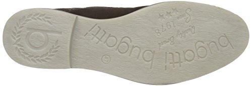 bugatti Herren F7536pr3 Desert Boots Braun (chocolate 683)