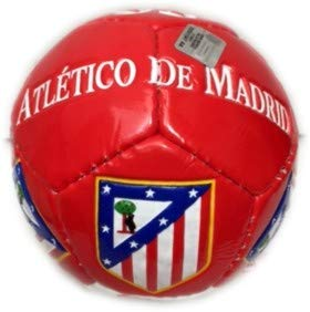 Drapscenter Balón Atlético de Madrid pequeño