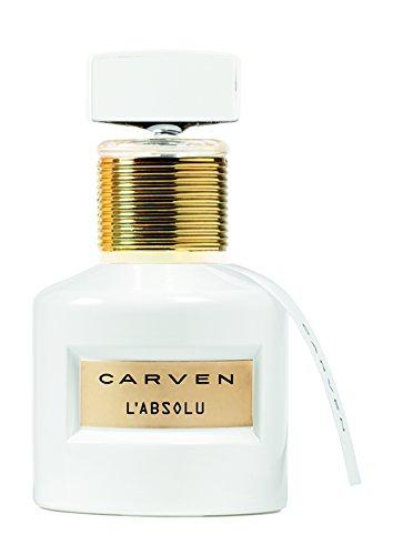 CARVEN–Eau de Parfum L 'Absolu 30ml