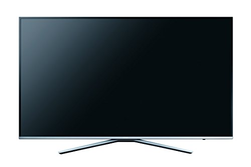 Samsung UE43KU6409 108 cm (43 Zoll) 4k Fernseher - 7