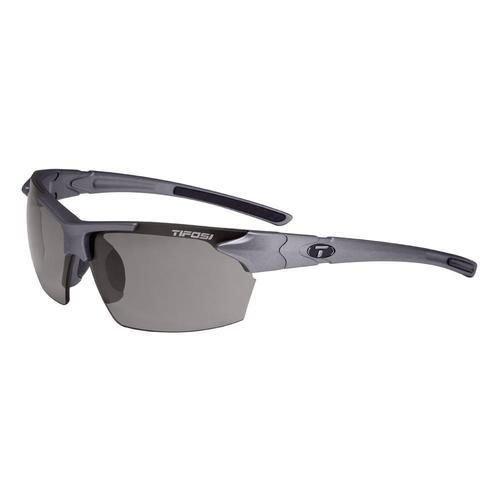 tifosi-jet-polarized-fototec-gunmetal-sunglasses-perfect-for-outdoor-work-play