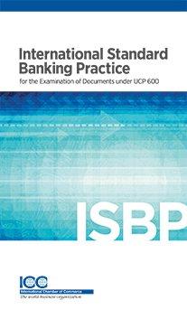 International Standard Banking Practice ...