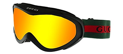 gucci-gg-1653-sports-plastic-men-matte-black-orange-mirror9id-0g