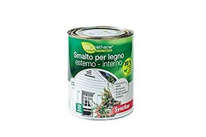 smalto-esterno-interno-05-lt-syntilor-biologico-protettivo-legno-alta-resistenza-verde-provenza