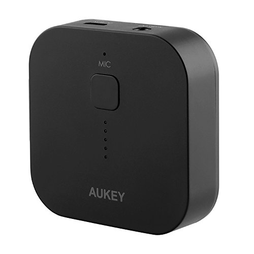 top 4 die besten bluetooth audio adapter im test. Black Bedroom Furniture Sets. Home Design Ideas