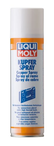 liqui-moly-copper-spray-250ml