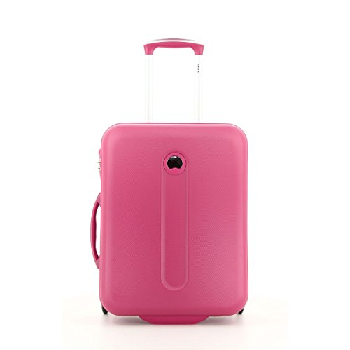 Valise cabine Helium - Delsey
