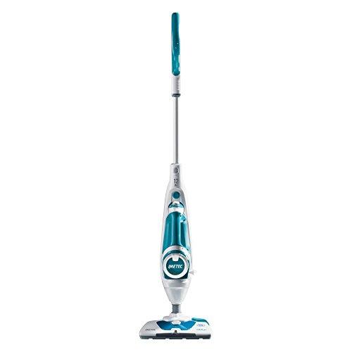 Imetec Master Vapor Detergent Plus SM04,...