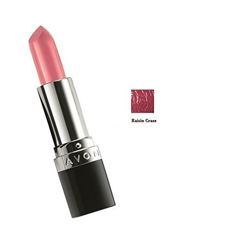 avon-ultra-colour-edizione-limitata-rossetto-raisin-craze