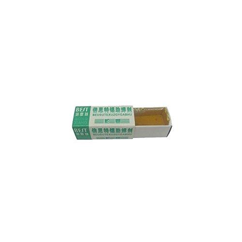 pate-resine-flux-a-souder-colophane-facilite-la-soudure-sur-carte-mere-iphone-ipod