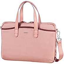 3230cd2f3b ... borsa porta pc donna. SAMSONITE Nefti - Bailhandle