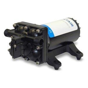 SHURFLO AQUA KING™ II Supreme Fresh Water Pump - 12 VDC, 5. 0 GPM
