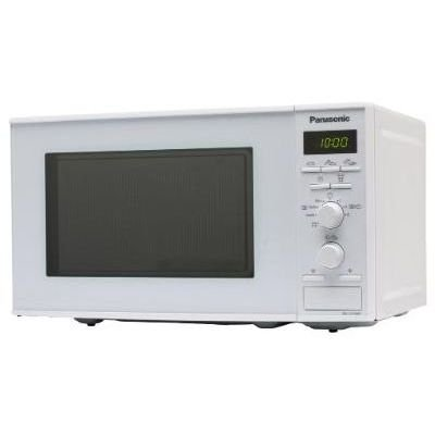 Panasonic NN-J151W - Microondas
