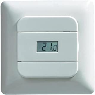 Arnold Rak OTD2-1999-AR Room Thermostat