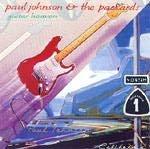 guitar-heaven-california-by-paul-johnson
