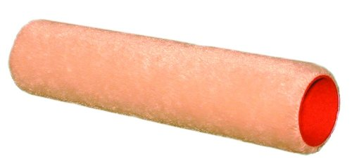 Magnolia Pinsel 9mt025Synthetische Fasern mo-tech Roller, 1/10,2cm Nap, 22,9cm Länge (Fall von 24) -