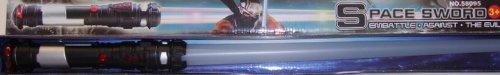 space-sword-spada-laser-lunghezza-circa-70-cm-con-funzione-assortiti-diversi-modelli