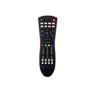 Genuine Agora AGRPVR500 PVR/ DTR Remote Control