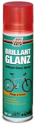Glanz- Spray Tip Top -