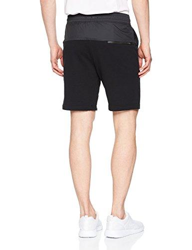 Nike Air Huarache International, Scarpe Sportive Uomo Bianco