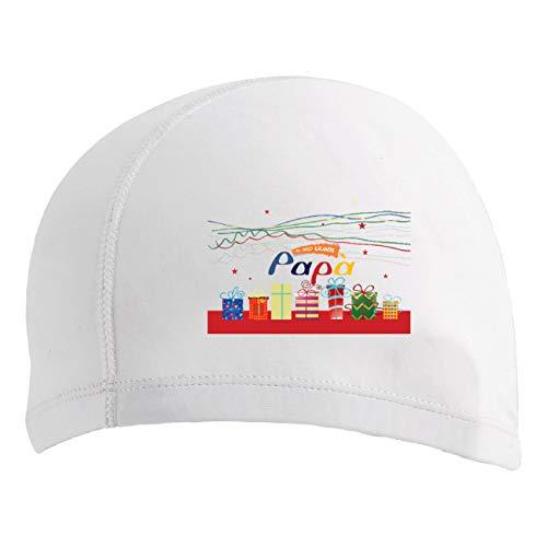 My Custom Style Kopfhörer Kollektion #Festa Vatertag #Mare Festa Del Papà Grande -
