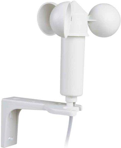 Eltako WS - Sensor de viento