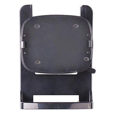 TYSensor Wandhalterung für XBox 360 (Schwarz)