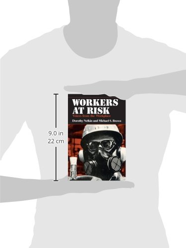 Workers At Risk: Voices from the Workplace