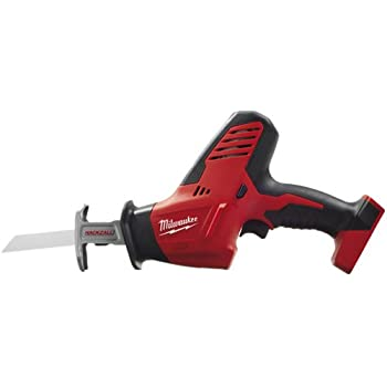 Milwaukee C12MT-0 M12 Naked Compact Multi-Tool without Batteries// Charger