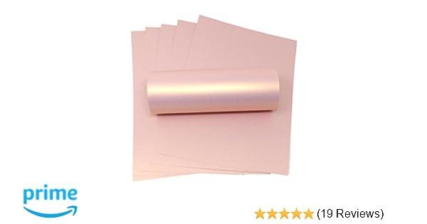 30 X A4 NEW SHIMMER SNOW WHITE METALLIC CARD CARDTOCK INVITATIONS WEDDING