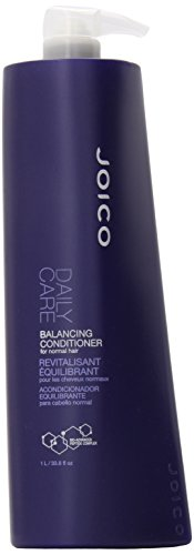 joico-daily-care-balancing-conditioner-1000-ml