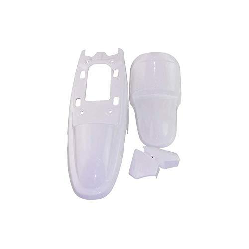 ART Kit plastiques blanc Yamaha 50 PW 90-17