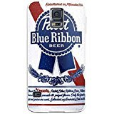 pabst-blue-ribbon-for-samsung-galaxy-s5-white-case