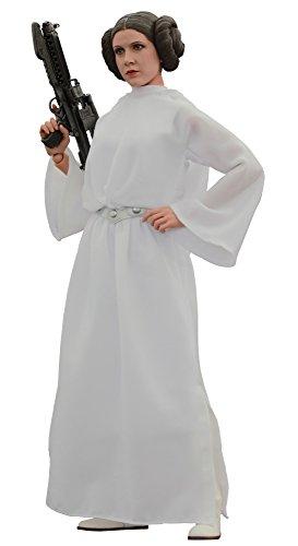 Star-Wars-Figura-de-Leia-Hot-Toys-SSHOT902490
