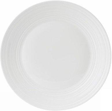 wedgwood-jasper-conran-white-embossed-strata-plates-18cm-set-of-4