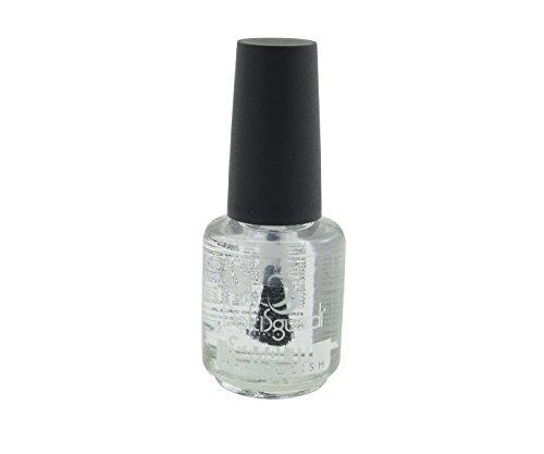 smalto-top-coat-lucido-finale-nail-art-unghie-201c-1313916
