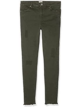Gocco, Pantalones para Niñas