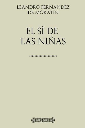 Federico García Lorca. Mariana Pineda por Federico García Lorca