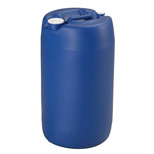 Sotralentz - War 30 Liter blau Spunde und zu handhaben