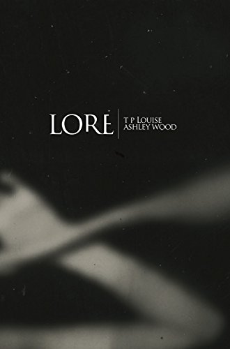 Lore (English Edition)