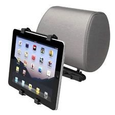 rockland-universal-in-car-headrest-mount-holder-for-apple-ipad-mini-air-tablet