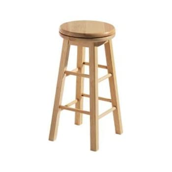 Stools Online Wooden Bar Stool Amazon Co Uk Kitchen Amp Home