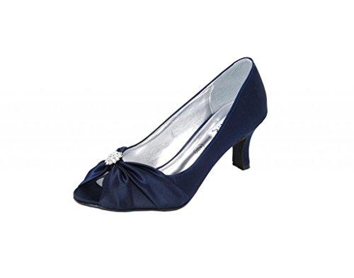 ladies-lexus-comfort-d-wide-fit-court-shoe-with-peep-toe-and-elegant-diamante-trim