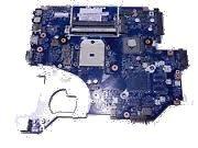 Nb.c1711.001 Acer Aspire V3-551-888 Amd Laptop Motherboard Fs1, Q5wv8, La-8331p