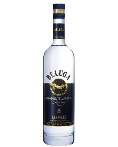 Beluga-Transatlantic-Russische-Fderationn-Vodka-40-vol-1-KATRON-6-Flaschen-je-07L