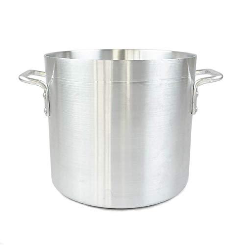 Aktualisieren Internationale APT-10 Stock Pot 10 Unzen 10 Quart Stock Pot