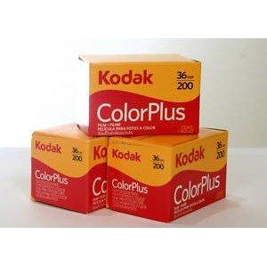kodak-color-plus-rullino-200-135-36