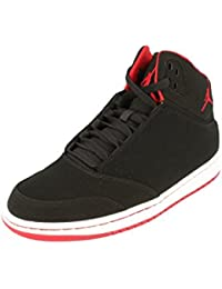 reputable site 7a778 7ffb1 Nike Herren Air Pegasus Sneakers, Schwarz, 40,5 EU